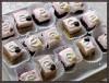 Essence event Ljubljana oktober 2013 - cakecake