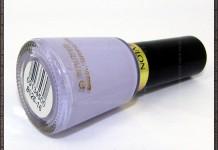 Revlon Charming nail polish