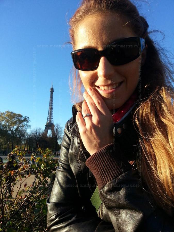 engagement_Paris-par-1