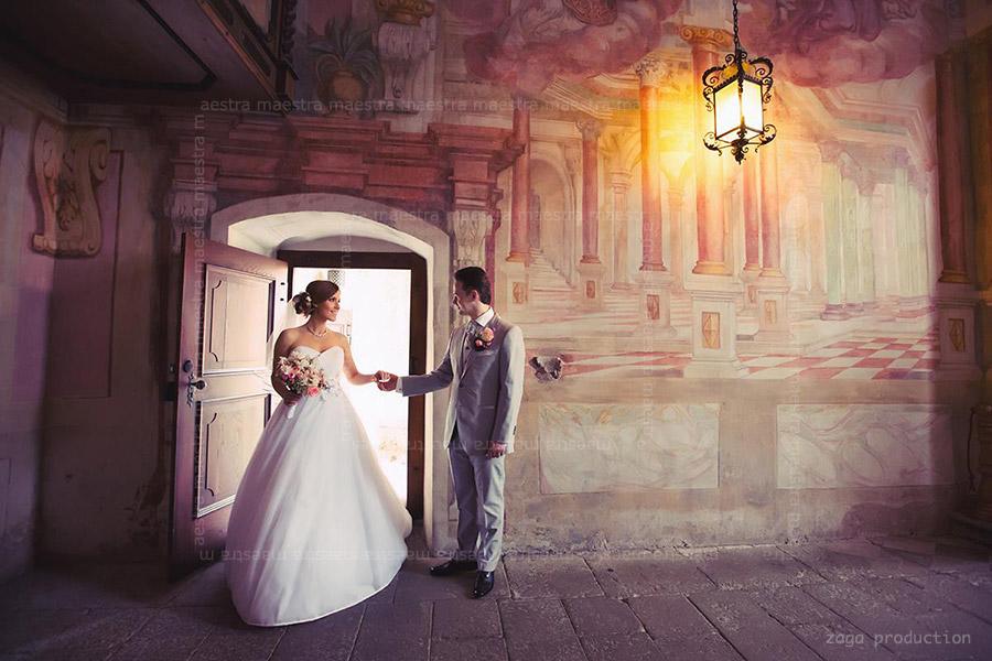 wedding_par-1