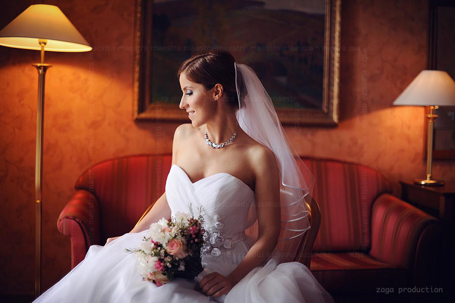 wedding_par-2