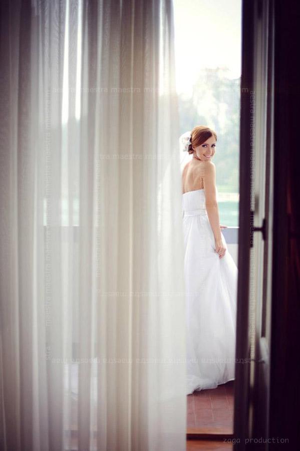 wedding_par-4