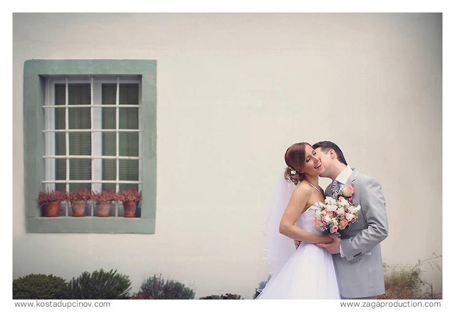 wedding_par-6