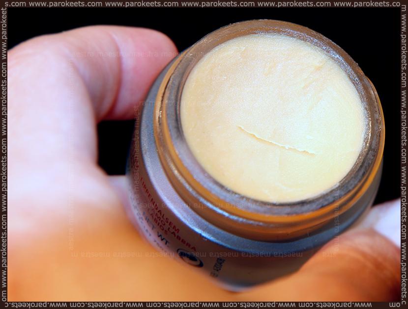 Nuxe Reve de Miel lip balm