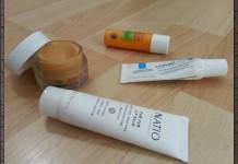 Gejba - best lip balms for dry lips
