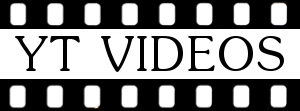 Parokeets blog video