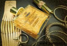 Nuxe Multi-purpose Dry Oil OR