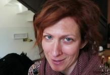 Nika (beautyfullblog.si/)