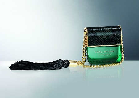 Marc Jacobs Decadence 50ml