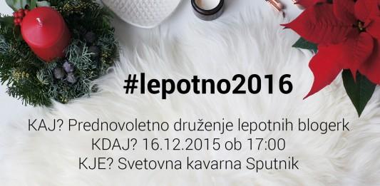 Vabilo-na-prednovoletno-zabavo-2015