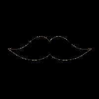 Movember 2016 - Nyx's blog