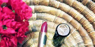 Lancome L'Absolu Rouge - Berry Noir 397