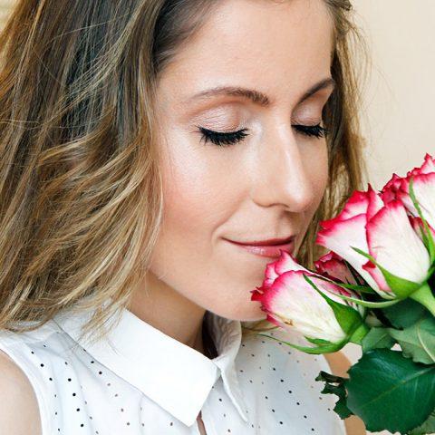 Maestra-Valentines-Day-roses-1S